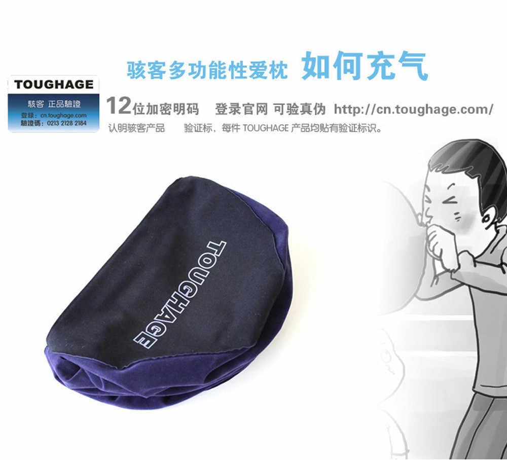 Секс игрушки TOUGHAGE надувные подушки диван стул положение инструменты для взрослых пары SM игры almofada эротические БДСМ cojin vibrat #78