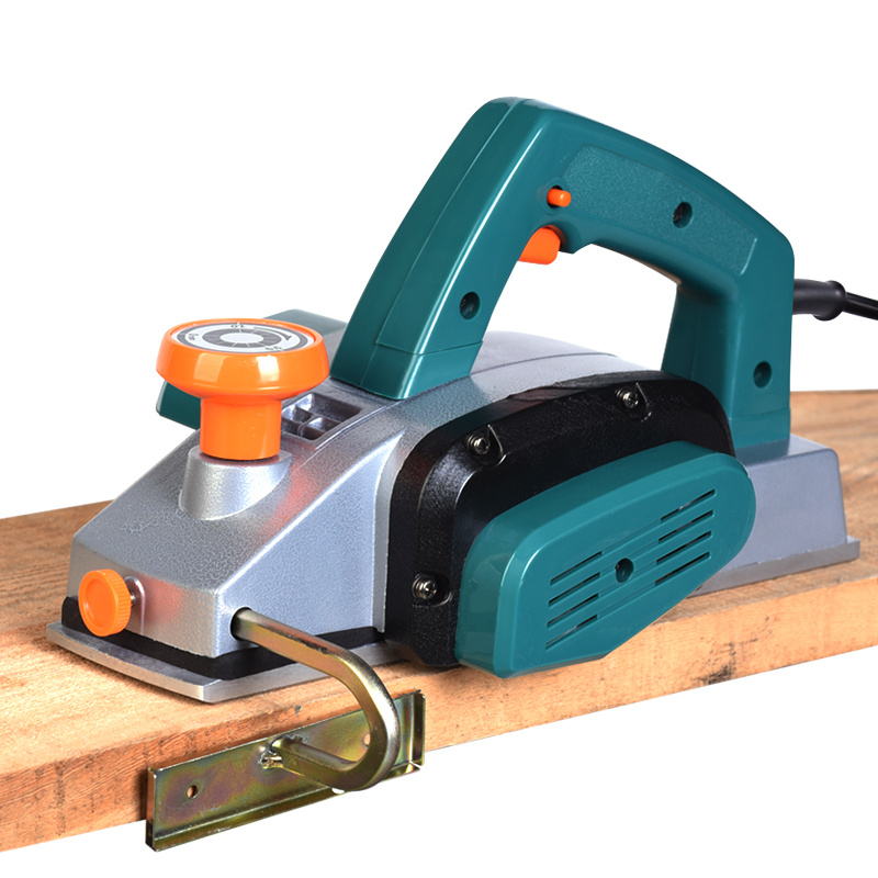 Portable Wood Working Electric Planer
