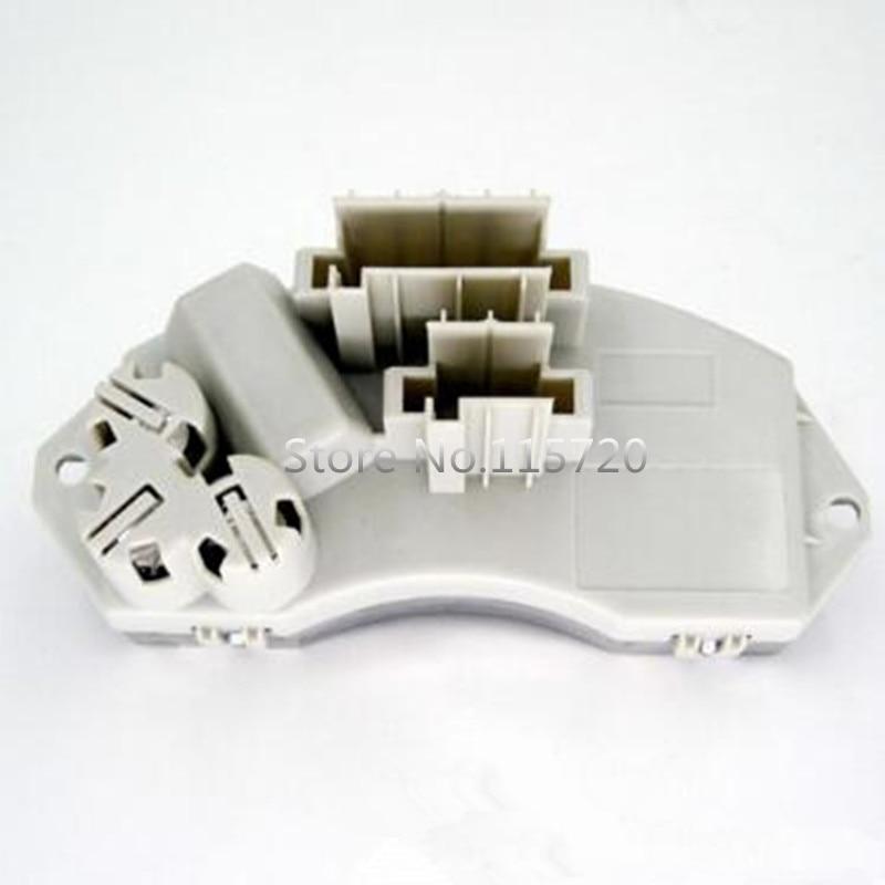 Teile Nummer Ref n Wischer Blade Renault TS//TX