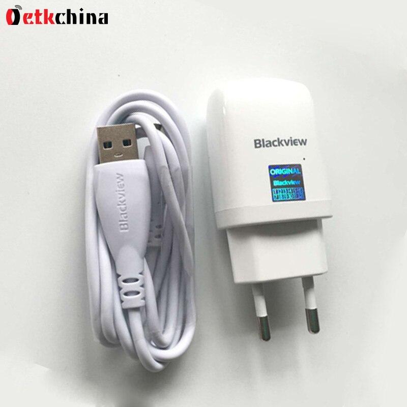 blackview bv6000 cargador usb cabeza 100 original de la ue adaptador 80 cm micro usb cable de. Black Bedroom Furniture Sets. Home Design Ideas