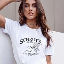 цена FIXSYS New Fashion Women Cotton Tshirts Summer Short Sleeves Tops Casual Round Neck Tees Woman Clothing в интернет-магазинах