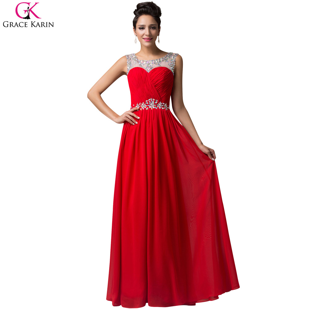 Compare Prices on Red Carpet Ball Gown Dresses- Online Shopping ...