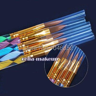9W-UV-pink-dryer-lamp-24-color-Acrylic-Powder-Nail-Art-Kit-gel-tools-Set (2).jpg