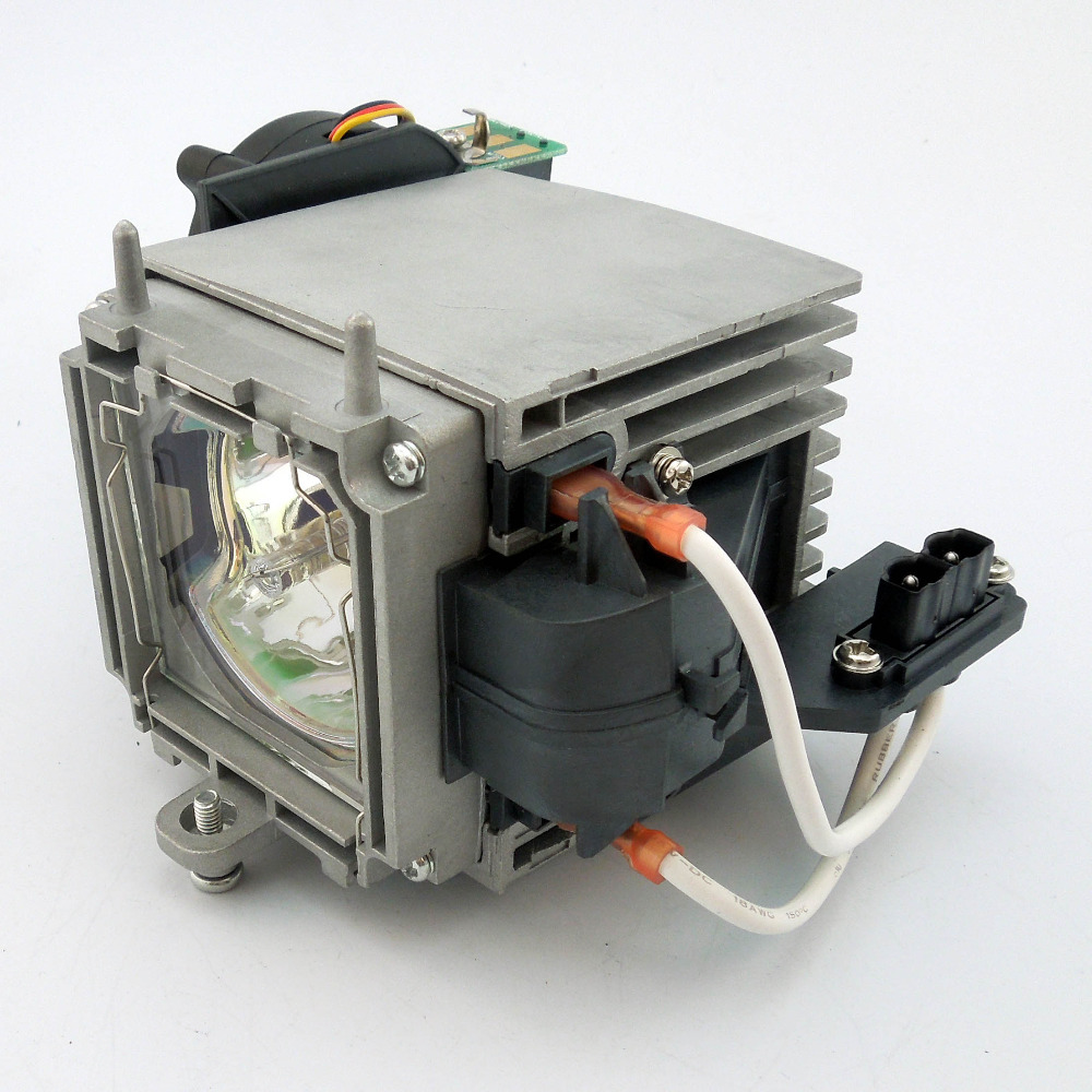 ФОТО Replacement Projector Lamp SP-LAMP-006 for INFOCUS DP6500X LP650 LS5700 LS7200 LS7205 LS7210 SP5700 SP7200 SP7205 SP7210
