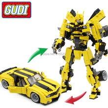 Des Promotion Lego Sur Robot Achetez Promotionnels QdhCtsxr