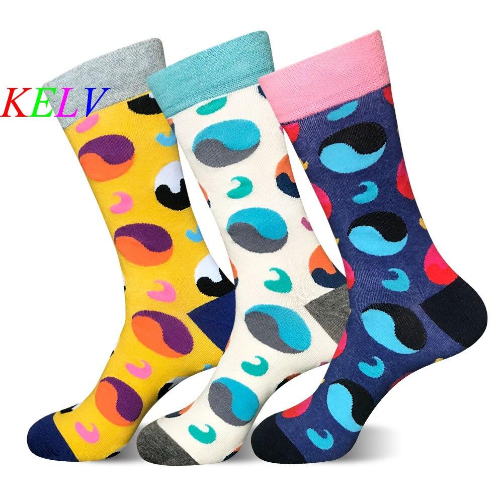 1 Para Hohe Qualität Professionelle Marke Radfahren Sport Socken Füße Atmungs Wicking Socken Radfahren Socken Geometrie Bild Socke Elegante Form