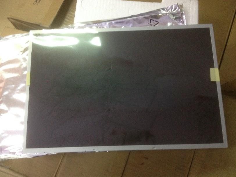 все цены на  Industrial display LCD screen Original LM190WX2 TLK1 LM190WX2 TLB1 LTM190BT07  онлайн