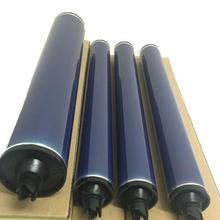 Совместимый цилиндр барабан opc барабан для xerox DCC6550 5065 7500 7550 6500 7600 5400 700, барабанчика копировальной машины комплект фотобарабана принтера часть, комплект из 4 предметов