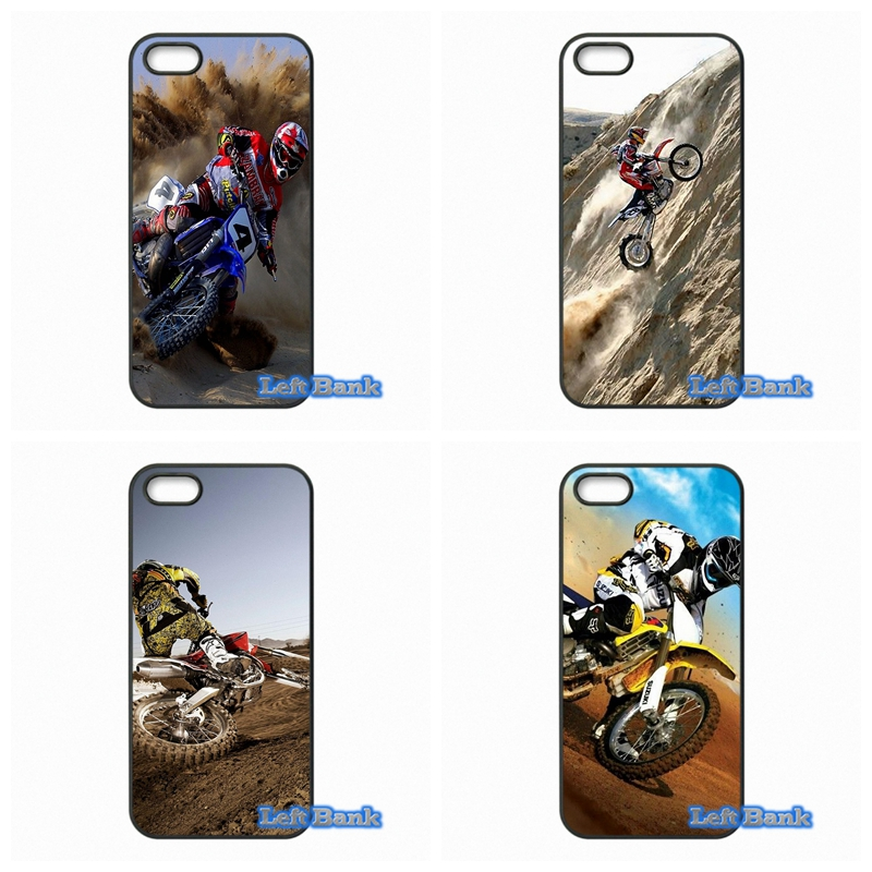 Hot motorcycle race Motocross Phone Cases Cover For Samsung Galaxy Note 2 3 4 5 7 S S2 S3 S4 S5 MINI S6 S7 edge