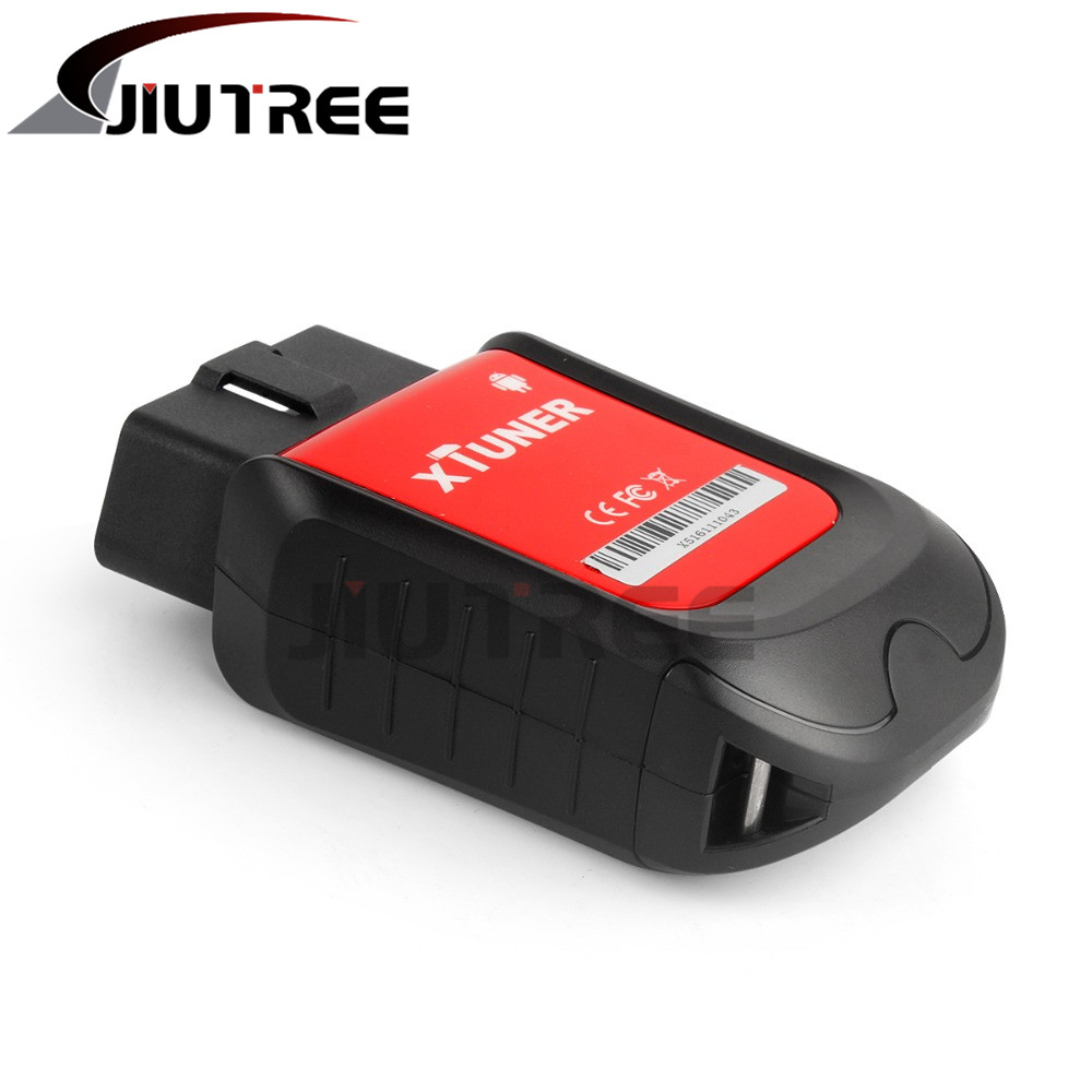 Lowest-price-XTuner-X500-Android-system-Car-Scanner-Diagnostic-Tool-OBDII-ABS-Battery-DPF-EPB-Oil (1)