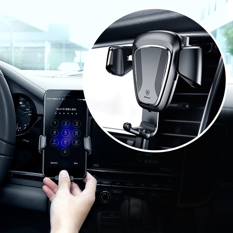 original-baseus-gravity-air-vent-car-mount-360-degree-tpe-rotation-holder-widely-fontbapplicable-b-f
