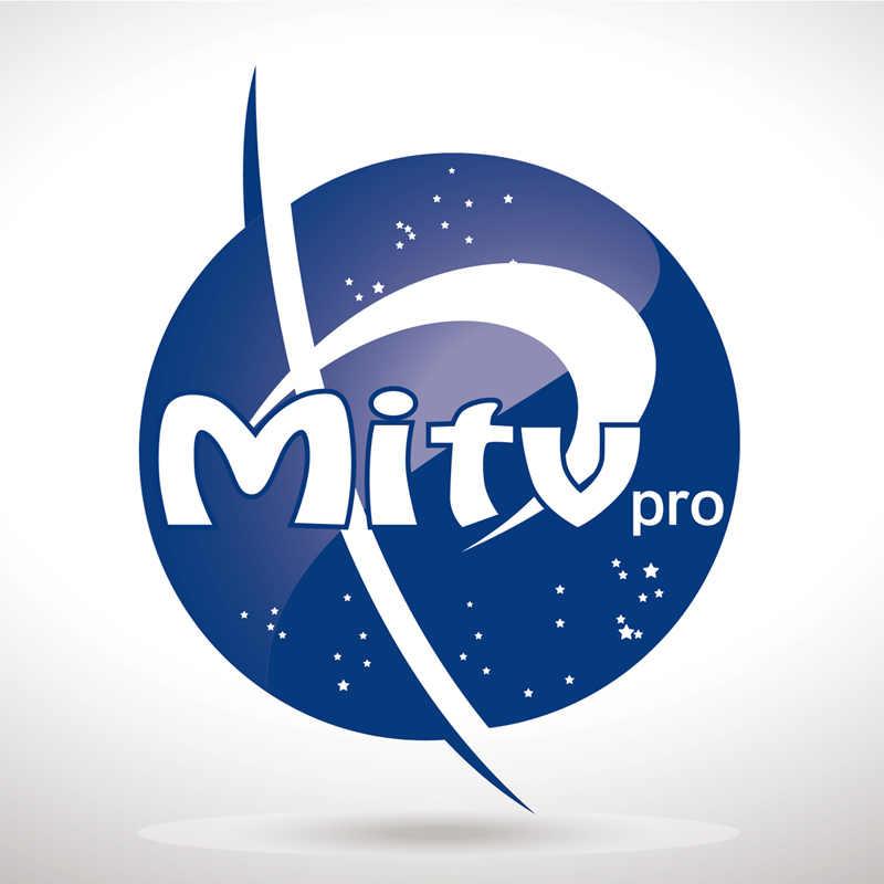 Mitvpro iptv subscription hot club xxx Europe  italian french polish Belgium turkish canada portugal UK iptv code