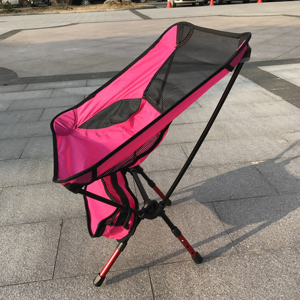 Best Fishing Chair Cheap Portable Folding Lightweight