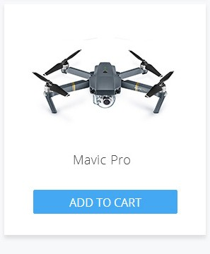 35b5c65d1d9 DJI Mavic 2 Pro / Mavic 2 Zoom / Fly More Combo / with goggles kit  high-performance zoom lens RC Quadcopter Drone in stock original