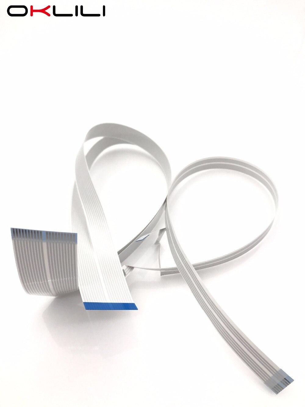 Imprimir Cable de la cabeza de transporte Cable de Sensor para Epson L351 L353 L355 L358 L362 L365 L366 L381 L455 L456 L550 L551 l555 L558 L565 L566