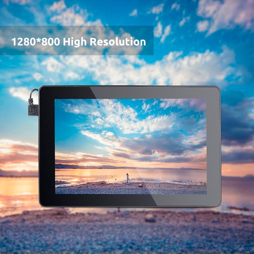 2-High Resolution