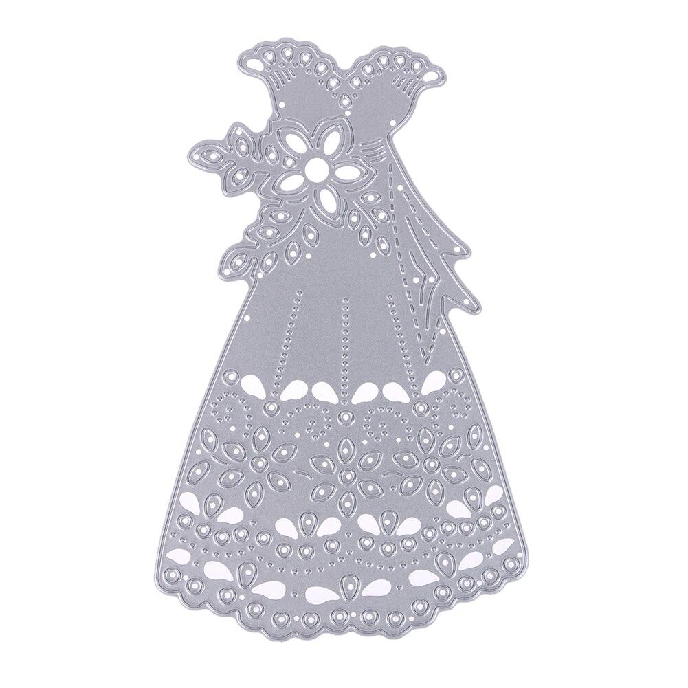 Online Get Cheap Dying Wedding Dress Aliexpress – Wedding Dress Template for Cards