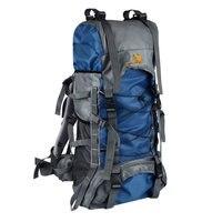 여행 가방 2016 새로운 스타일 야외 가방 여성 가방 캠핑 하이킹 배낭 스포츠 배낭 cr 운반 시스템 5 색