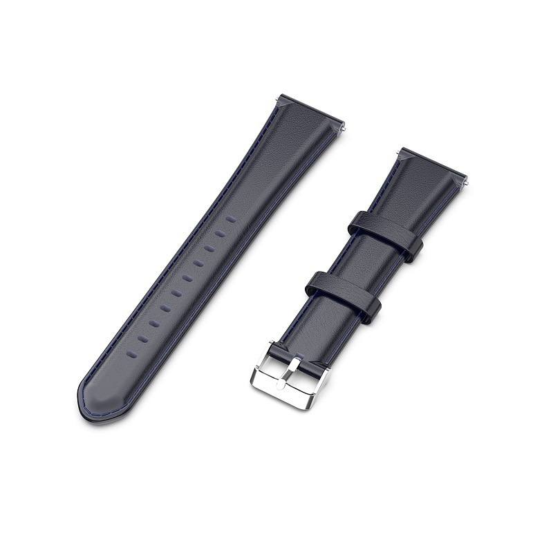 Wristband Replacement For Huawei Watch1 honor S1 fit For Timex TW2R26500 Fashion Watch Band Strap 18mm 1ew in Smart Accessories from Consumer Electronics