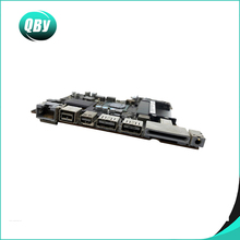 """Laptop mother board for Macbook pro A1278 logic board 13"""" I7 2.7Ghz 820-2936-A 820-2936-B 2011Year"""
