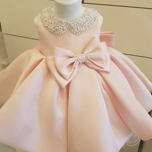 ca2aaa7f36357 Buy baby girl fluffy dresses and get free shipping on AliExpress.com