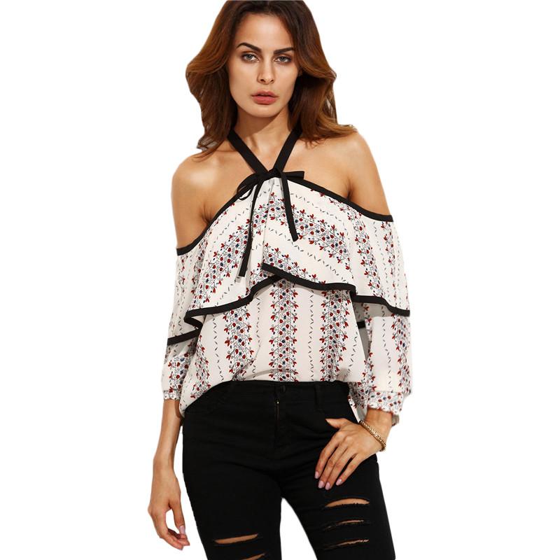 blouse160804503