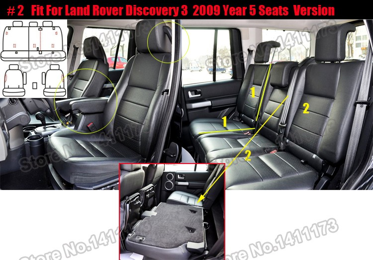 129 custon cover seats (1)