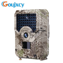 PR-200 hunting camera waterproof wildlife 950nm infared night version scout Hunting photo traps chasse