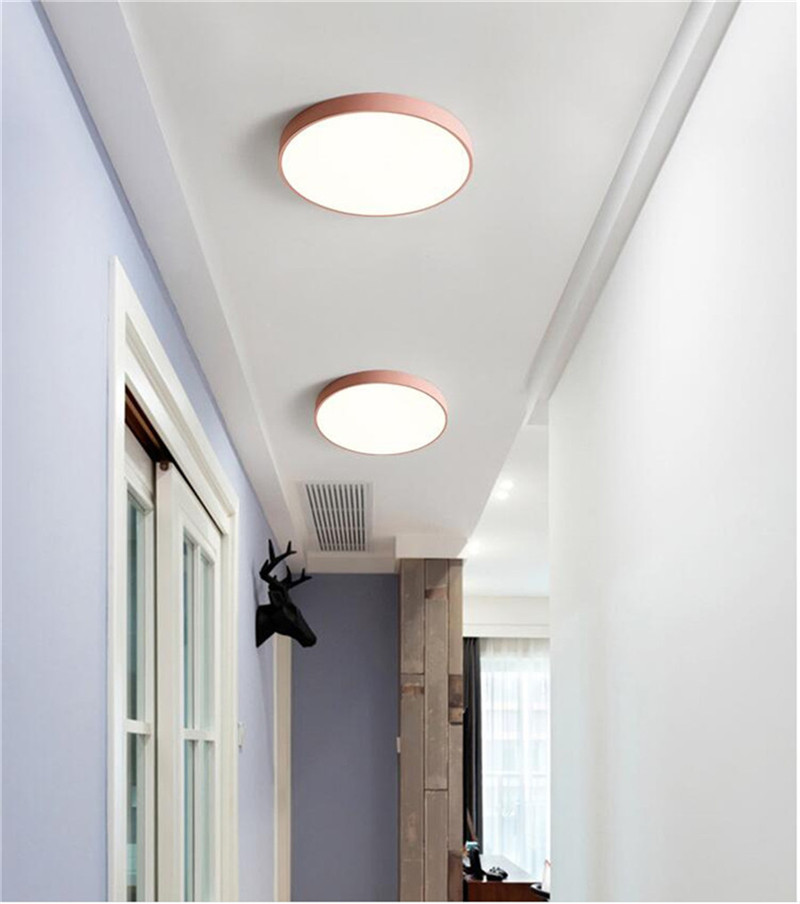 ceiling light (12)