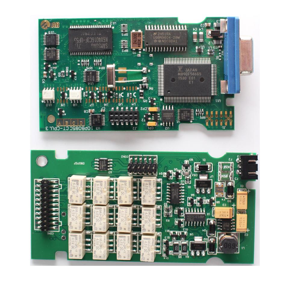 новейшие есть.1281 з наклейки! Прошивки 921815c lexia3 средство инструмент lexia 3 v48 интерфейс pp2000 v25 совместно програмным 7.83 инструмент lexia 3 lexia-3 и интерфейс pp2000 диагностический инструмент