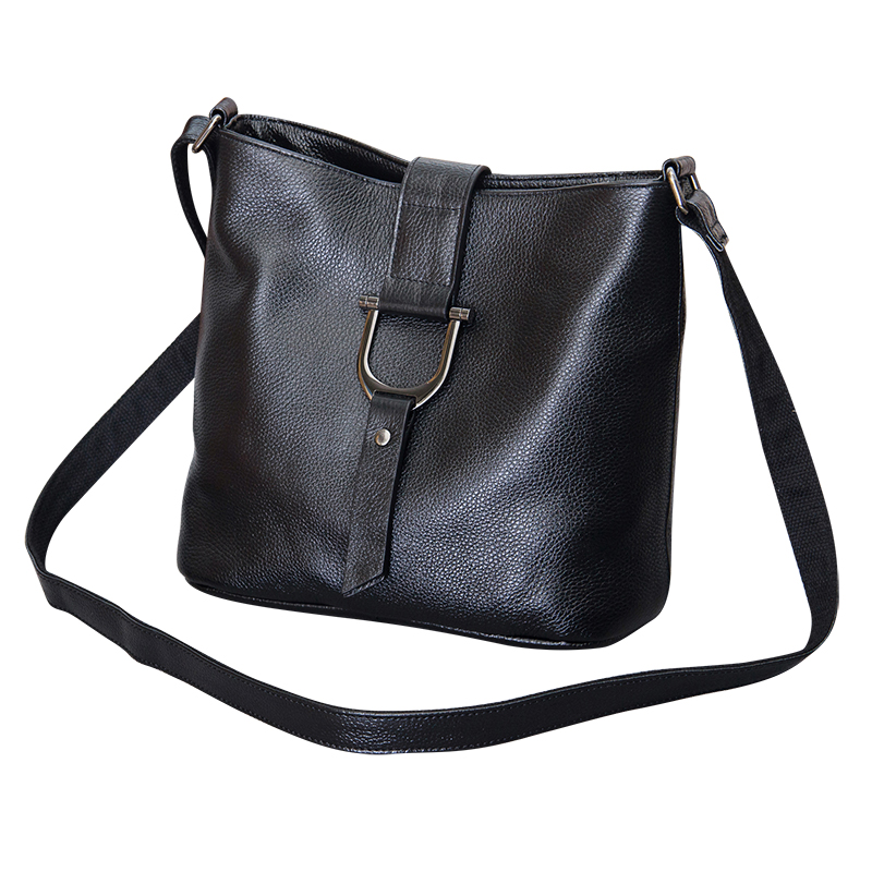 Cheer soul brand Genuine leather small women messenger bags with high quality famous designer travel shoulder bags цена