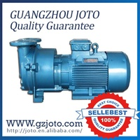 5.5KW Big Power Vacuum Pump For Degassing Industry