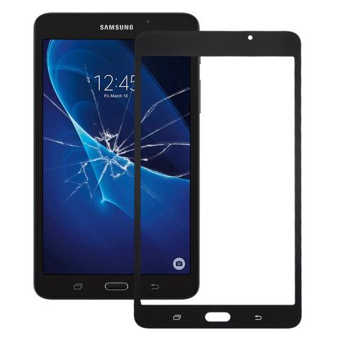 Touch Screen For Samsung Galaxy Tab A 7.0/T280 Tab A 7.0 LTE/T285 Touch Screen Digitizer Panel Sensor Front Glass Outer Lens Pakistan