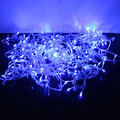 30M 200 LED Christmas Lights Fairy ,LED String Light  For Holiday Cristmas Decoration Outdoor Free Shipping