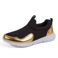 Открытый мужские брендовые дышащие кроссовки для мужчин и женщин ultralight дешевые спортивные туфли Mujer zapatilla кроссовки 36-46 Большие размеры