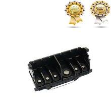QY6-0083 печатающая головка для Canon iP8720 iP8750 iP8780 MG7140 MG6310 MG7130 mg7740