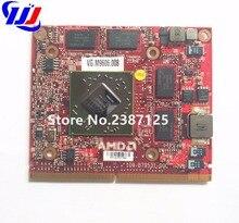 Новый для c e r Aspire Z5600 Z5610 все-в-одном ПК M D A T I мобильности Radeon HD4670 GDDR3 1 ГБ MXM-A Графика видеокарта