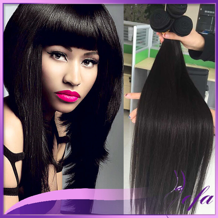 Cheap Real Human Hair Weaves Human Hair Extensions