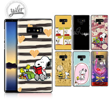 Cute dog For Samsung Galaxy Note 8 case for Case Samsung Galaxy A7 2018 Note 9 8 A50 A530 cover case for A72018 A8 2018 Note 8 9 цена и фото