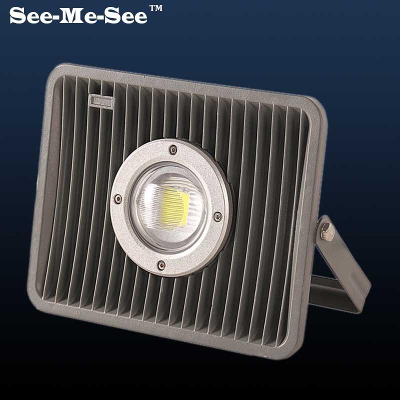 SMFL-22 30W 50W 70W 100W 150W  200W LED Spotlight Refletor LED FloodLight