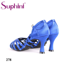 Free Shipping 2017 Manufacturer Price Latin Shoes Woman Professional Dance Shoe Classic Lady Salsa Shoes