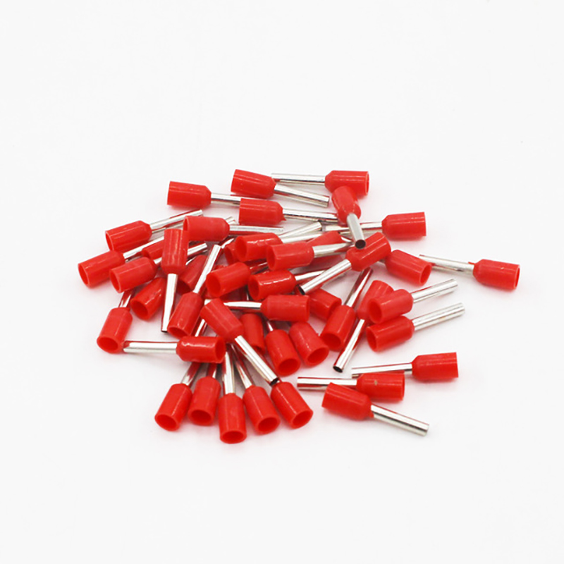 100pcs-Pack-E0508-E7508-E1008-E1508-E2508-Insulated-Ferrules-Terminal-Block-Cord-End-Wire-Connector-Electrical.jpg_640x640 (6)