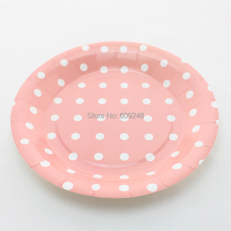 Perfect for candy buffetwedding birthday baby shower graduation holiday and everyday celebrations! Set a festive table with brightly colored themed ... : candy themed paper plates - pezcame.com