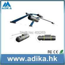 4GB Fly DV FPV Video Camera USB Mini Cam Sport Camcorder for Helicopter RC Plane ADK-F100