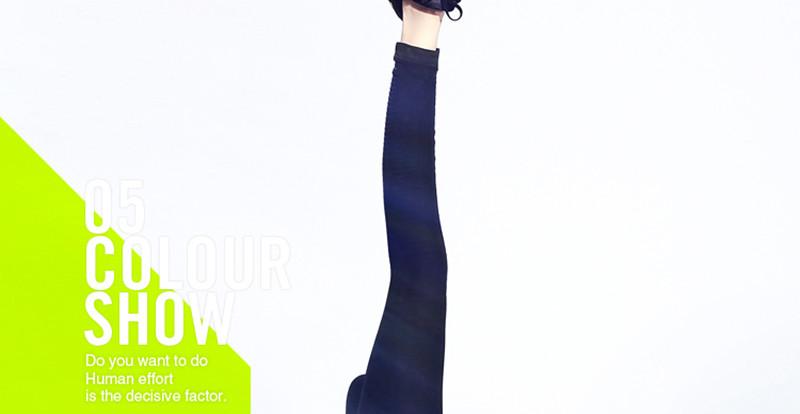 yoga sports pants (5)
