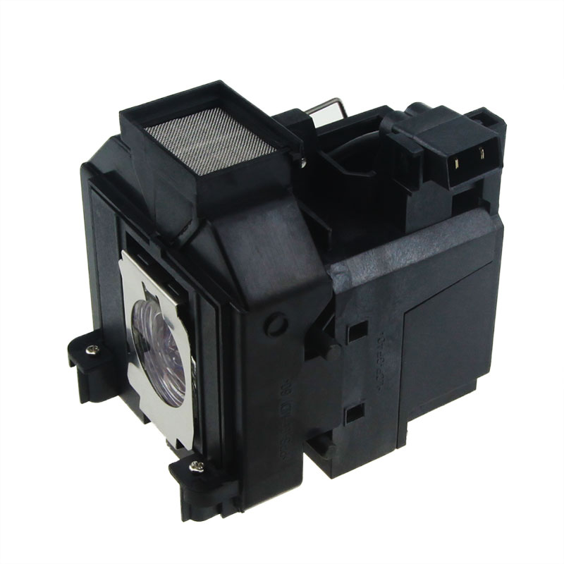 ELPLP69 Bare Lamp with Housing for EPSON EH-TW8000 EH-TW9000 EH-TW90000W EH-TW9100 PowerLite HC 5010 PowerLite HC 5020UB elplp69 replacement lamp with housing for epson eh tw8000 eh tw9000 eh tw90000w eh tw9100 powerlite hc5010 hc 5020ub happybate