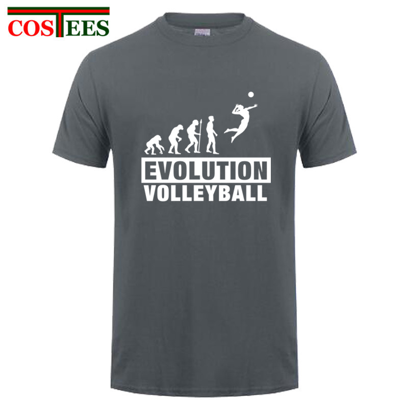 Nombre del producto  2018 verano Cool Baller evolución hombres camiseta hip  hop Slim fitness moda casual streetwear camiseta camisetas equipo ... a717a080c52