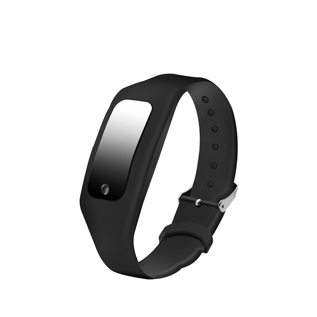 Q9 Smart Sports Bracelet Waterproof Sports Bluetooth 1.3 Inch Color Screen Silicone Sports Wristband Men Women Valentine Gifts