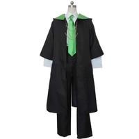 2018 Gryffindor Robe Uniform Hermione Granger Cosplay Costume