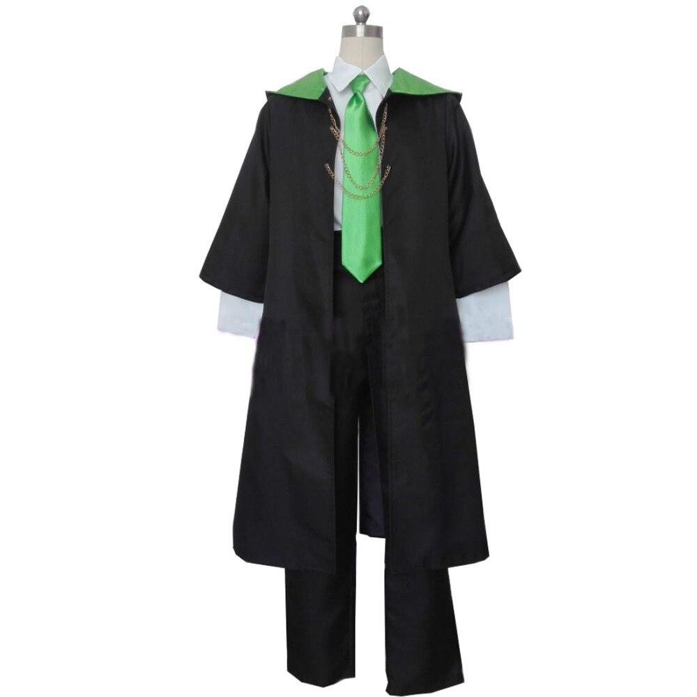 2018 Gryffondor Robe Uniforme Hermione Granger Cosplay Costume